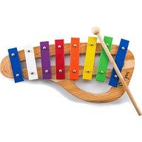 Opus Glockenspiel