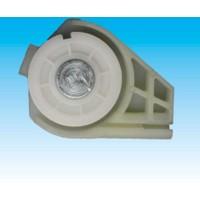 Pluscopy Hp 8543X Toner