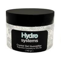 Hydro Gel, Puro Kutusu için %70 Humidifier Jel Nemlendirici db37