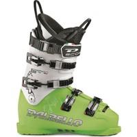 Dalbello Scorpion SR 150 Uni Kayak Ayakkabısı