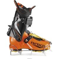Roxa 1.0 Ultra Kayak Ayakkabı Siyah / Turuncu