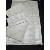 Ev Tekstili Halı & Kilim Seccade Seti