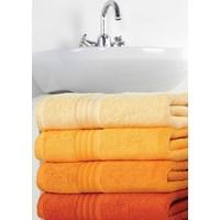 Ev Tekstili Banyo Tekstili Havlu ve Setleri