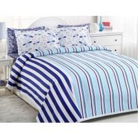 Ev Tekstili Yatak Odası Tekstili Pike Takımı