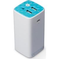 TP-LINK TL-PB10400 Powerbank + TL-AC210 Apple Şarj ve Senkronisazyon Kablosu