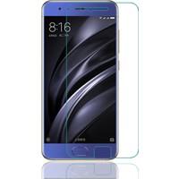 Case 4U Xiaomi Mi 6 Mi6 Pro Nano Glass Ekran Koruyucu
