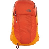 The North Face Outdoor Sırt Çantası T92ZDMRFL