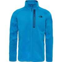 The North Face Mavi Erkek Sweatshirt T92ZVVQCE