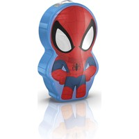 Philips Disney El Feneri - Spiderman