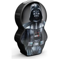 Philips Disney El Feneri - Darth Vader