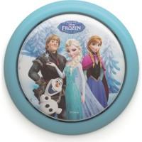 Philips Disney Aplik Gece Lambası (Aç-Kapa) - Frozen