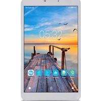 """Turkcell T 16GB 8"""" 4.5G IPS Tablet"""