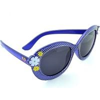 Hello Cindy 2-6 Yaş 85 C2 Polarize Çocuk Güneş Gözlüğü