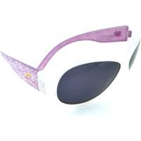 Hello Cindy 2-8 Yaş 96 C3 Polarize Çocuk Güneş Gözlüğü
