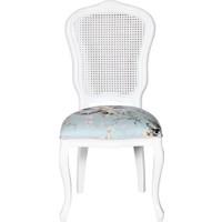 Bahar Hasır Sandalye