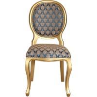 Altın Yaldız Sandalye