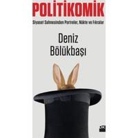 Politikomik