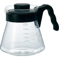 Hario V60 Drip Kahve Servis Sürahisi - 700Ml
