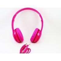 Rowen Stereo Solo 2 Kablolu Mikrofonlu Kulaklık