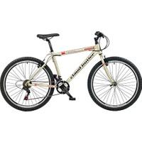 26 Claud Butler Traılrıdge 1.1M Bisiklet