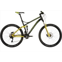 27,5 Ghost Kato Fs 3 Bisiklet