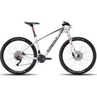 27,5 Ghost Nıla 3 Karbon Bisiklet