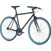 28 Carraro Fıxıe Bisiklet
