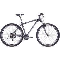 29 Carraro Bıg 629 Bisiklet