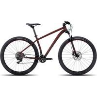 29 Ghost Kato 7 Bisiklet