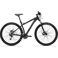 29 Ghost Se 2950 Bisiklet