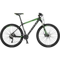 29 Scott Aspect 910 Bisiklet - 2017