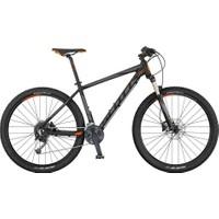 29 Scott Aspect 930 Bisiklet