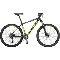 29 Scott Aspect 940 Bisiklet