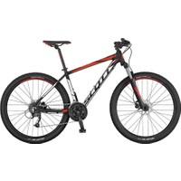 29 Scott Aspect 950 Bisiklet