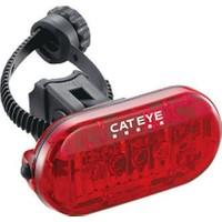 Cateye Omni 5 Arka Işık Tl-Ld155-R
