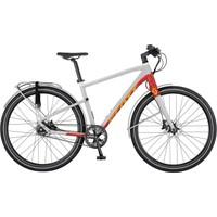 Scott Sılence Evo Şehir Bisikleti