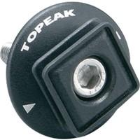 Topeak F66 Fıxer Telefon Tutucu Bağlantı Aparatı