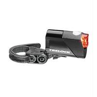 Trelock Ls710 Arka Işık