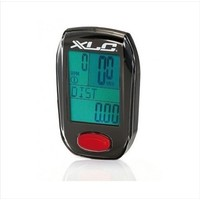 Xlc 17 Fonsiyon Kadanslı Işıklı Km Saati