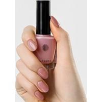 Missha Self Nail Salon Color Look (PK03/Strawberry Cream)