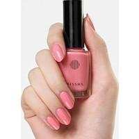 Missha Self Nail Salon Color Look (PK02/Pink Corsage)