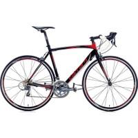 28 Carraro Cr-Race 022 Bisiklet