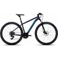 29 Ghost Kato 1 Bisiklet