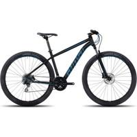 29 Ghost Kato 2 Bisiklet
