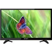Axen TRAXLED024118700 24'' 61 Ekran Uydulu LED Ekran