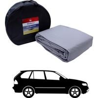 ModaCar Medium 4X4 SUV Brandası 840861