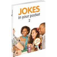 Jokes In Your Pocket 2