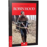 Robin Hood (Stage 1 - A1)