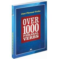 Just Phrasal Verbs (Cep Kitabı)