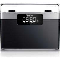 Philips AE2430/12 Portatif Taşınabilir FM Dijital Radyo